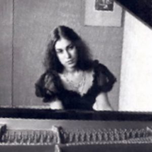 Nohant Concert Chopin