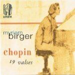 chopin-valses