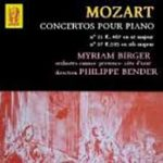 mozart_concerto